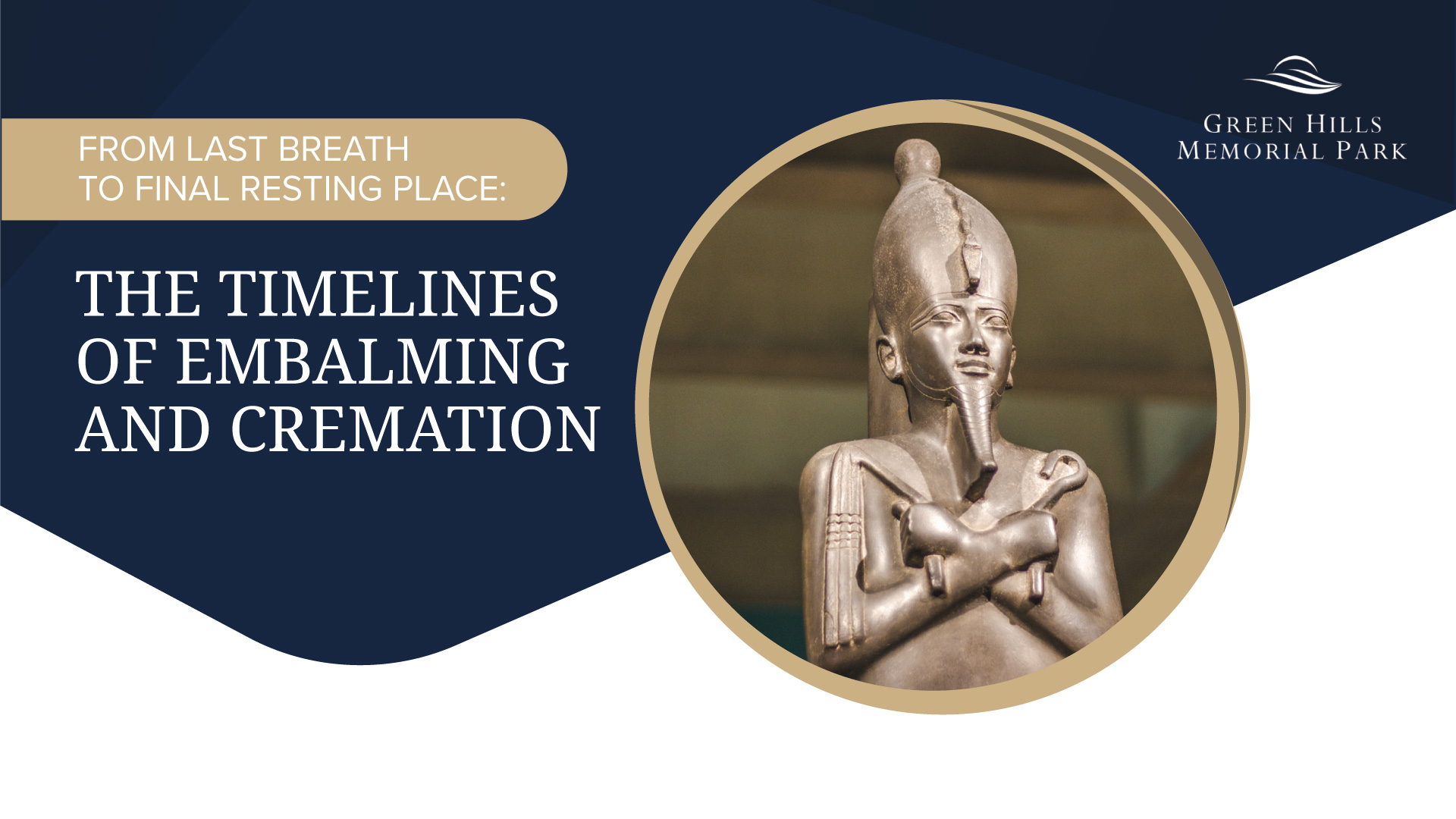 timelines-of-embalming-and-cremation