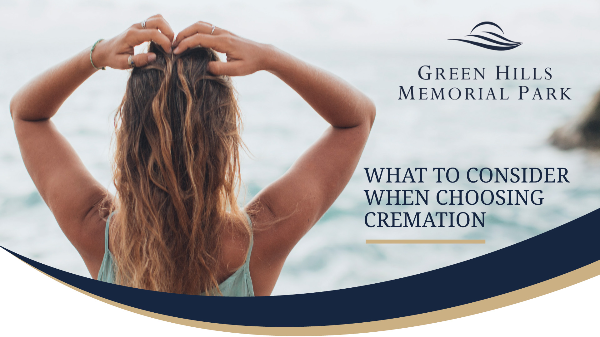 what-to-consider-when-choosing-cremation