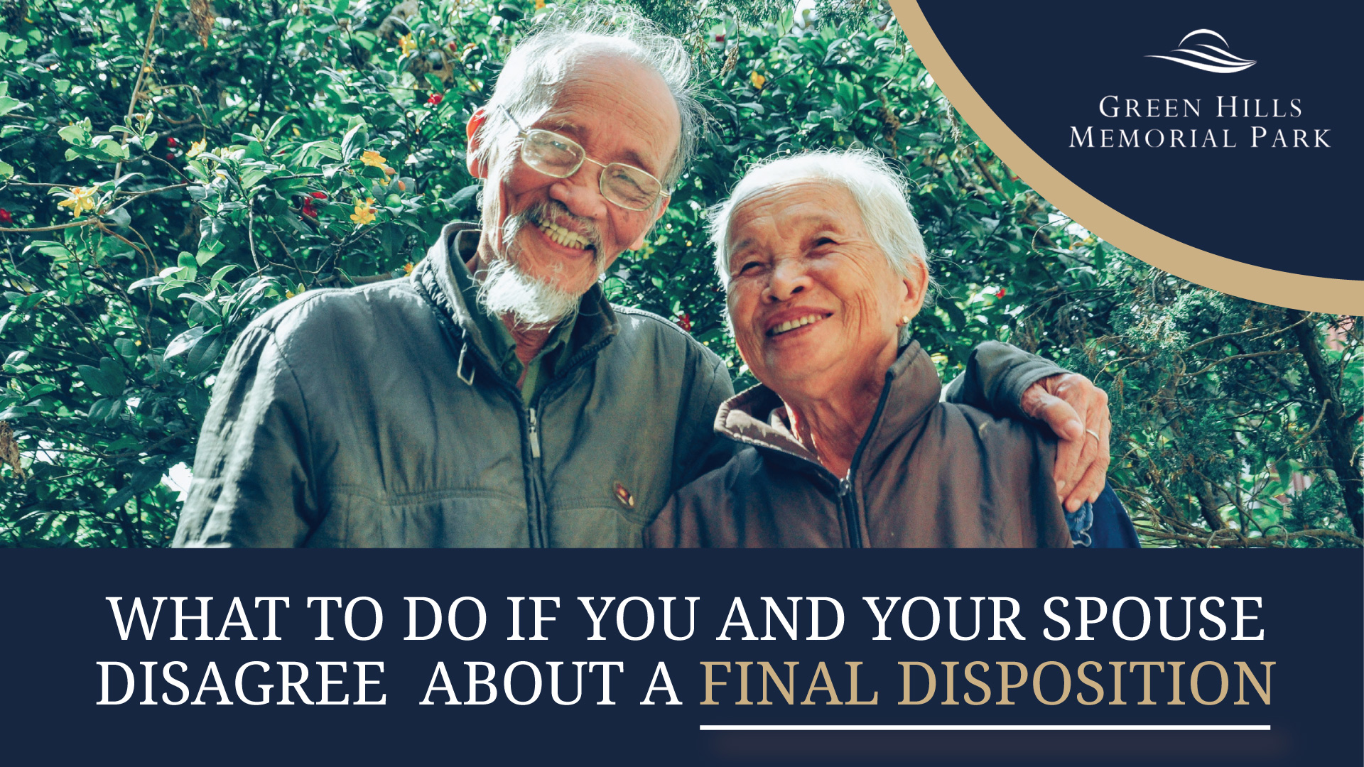 what-to-do-if-you-and-your-spouse-disagree-about-a-final-disposition